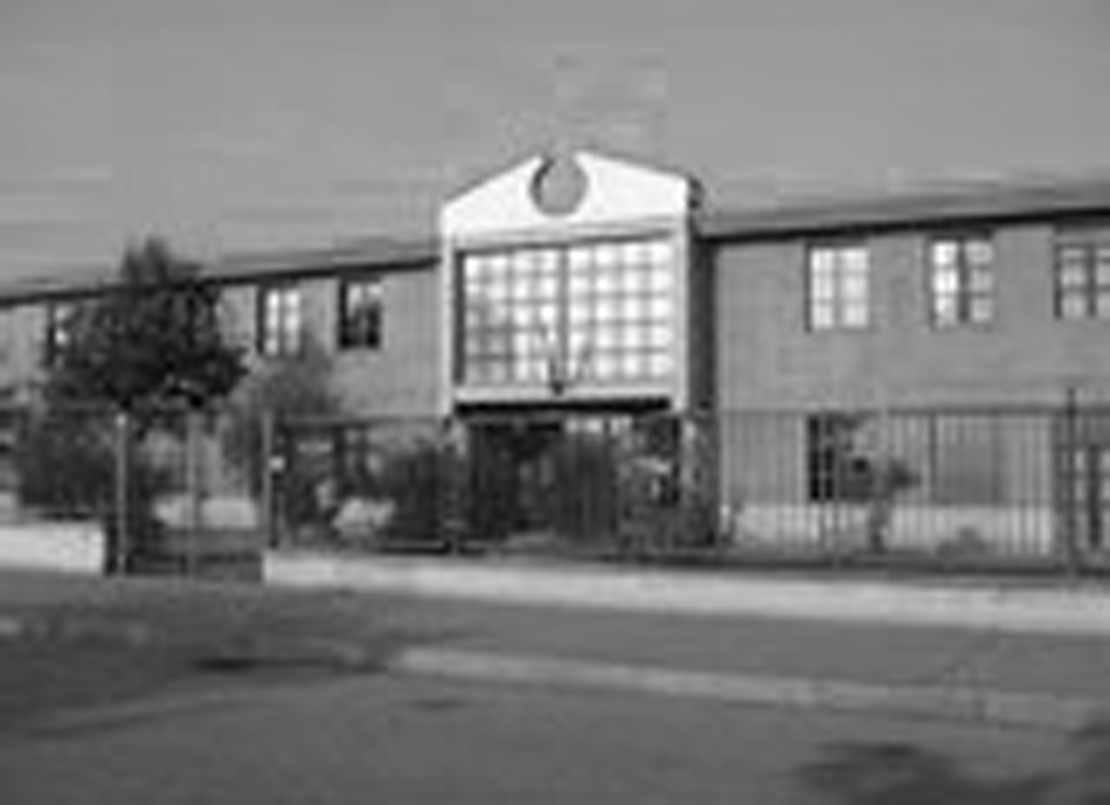 4-19993-Venaria-Scuola-elementare-di-Vittorio