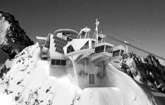 10-2011-Monte-Bianco-funivia