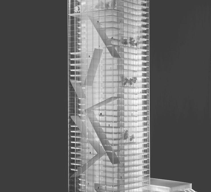 2013 Torre Regione Piemonte
